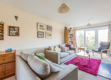Thumbnail 3 bedroom terraced house for sale in Brinkinfield Road, Chalgrove, Oxford