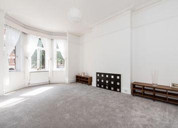 Thumbnail 3 bedroom flat to rent in Elgin Avenue, London