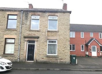 Thumbnail 4 bed property for sale in Harrison Road, Chorley