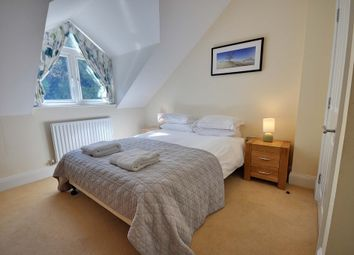 Thumbnail 2 bed flat to rent in Flat 10, Elmhurst Heights, 15 Studland Road