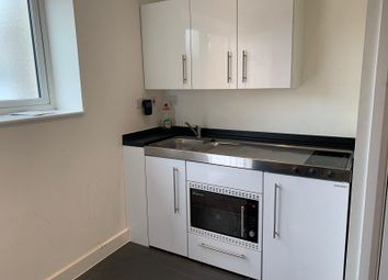 Thumbnail 1 bed flat to rent in Danes Way, Brentwood