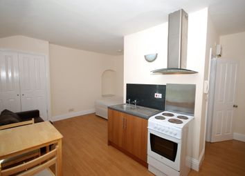 Thumbnail Terraced house to rent in Emscote Road, Warwick, Warwickshire