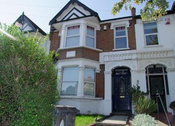Thumbnail 2 bed flat to rent in Hale End Road, Highams Park