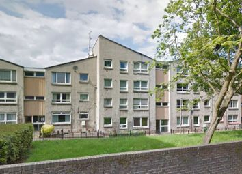 Thumbnail 3 bedroom flat for sale in 14-6, Primrose Street, Leith, Edinburgh EH68Dj