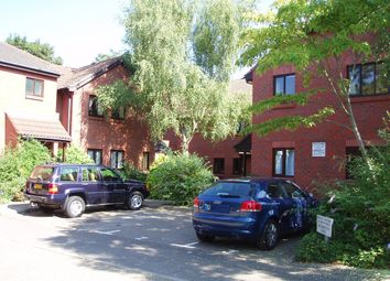 Thumbnail 1 bed flat to rent in St. Johns Mews, St. Johns, Woking