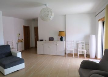 Thumbnail 3 bed apartment for sale in Alcobaca, Leiria, Portugal