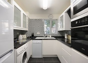 Thumbnail 1 bed flat to rent in Longfellow Way, Bermondsey, Bermondsey