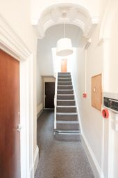 Thumbnail 6 bed flat to rent in Frenchwood Street, Preston