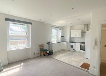 Thumbnail 1 bed flat for sale in Cricklewood Lane, London