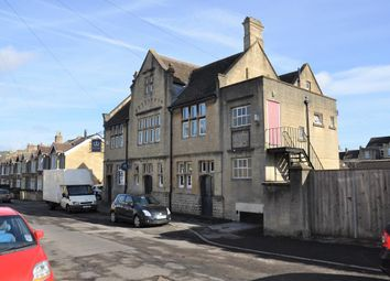 Thumbnail Pub/bar to let in Victoria Public House, Millmead Road, Bath, Somerset