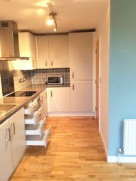 Thumbnail 1 bed flat to rent in Biggs Square, Felstead Street, Olympic Park, Olympic Village, Hackney Wick, London