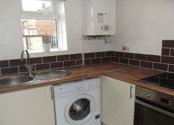 Thumbnail 1 bedroom flat to rent in Lowedges Crescent, Lowedges, Sheffield