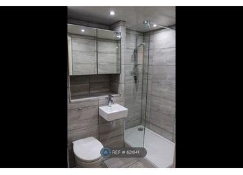 2 bed flat to rent in Waterloo Road, Stalybridge SK15