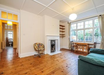 Thumbnail 2 bedroom flat to rent in Langbourne Mansions, Highgate