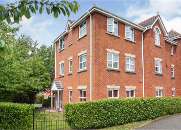 3 bed end terrace house for sale in Morris Court Bull Street, Brierley Hill DY5