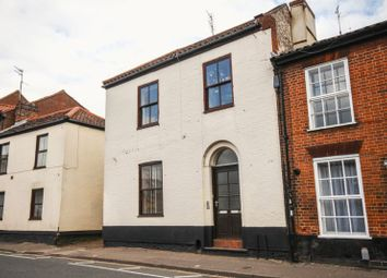 Thumbnail 1 bed flat for sale in Duke Street, Norwich