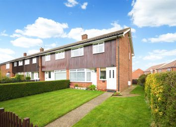 Thumbnail 3 bed property for sale in Cannock Road, Aylesbury