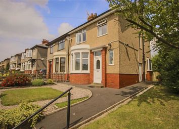 Thumbnail 3 bed semi-detached house for sale in Whinney Lane, Blackburn