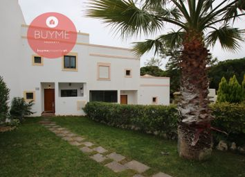 Thumbnail 1 bed detached house for sale in Albufeira E Olhos De Água, Albufeira E Olhos De Água, Albufeira