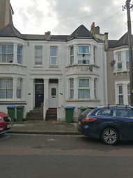 3 bed terraced house for sale in Woodrow Woolwich, London SE18