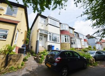 Thumbnail 2 bed property to rent in Gleadless Road, Heeley, Sheffield