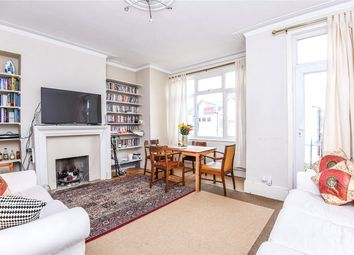 Thumbnail 2 bedroom flat to rent in Clifford Gardens, London