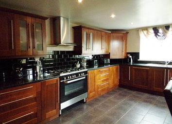 Thumbnail 7 bedroom detached house for sale in Augustus Drive, Bedlington