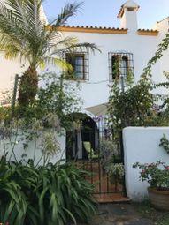 Thumbnail 3 bed town house for sale in Marina De Casares, Málaga, Andalusia, Spain