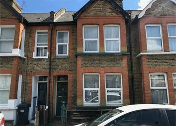 Thumbnail 3 bed terraced house for sale in Temple Road, Hounslow, Middlesex