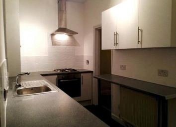 Thumbnail 2 bed terraced house to rent in Ivy Street, Huddersfield, West Yorkshire