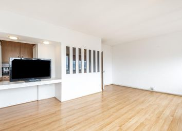 Thumbnail 1 bedroom flat to rent in Park Road, London NW8,