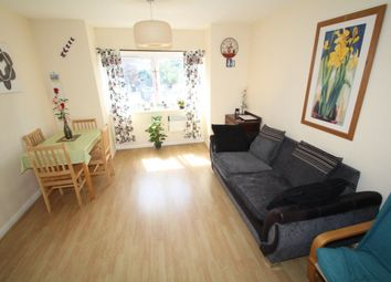 Thumbnail 1 bedroom flat to rent in Sherwood Road, South Harrow, Harrow