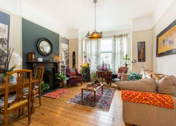 Thumbnail 6 bed property for sale in Greyhound Lane, Streatham Common