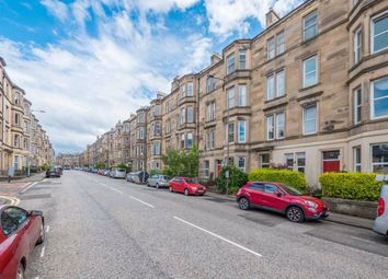 4 bed flat to rent in Polwarth Gardens, Polwarth EH11