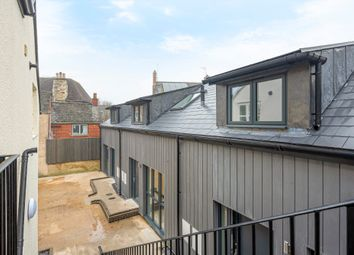 Thumbnail 1 bed town house for sale in Lewis Lane, Cirencester