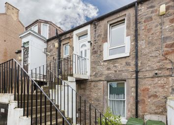 Thumbnail 2 bed flat for sale in 81c New Street, Musselburgh, East Lothian