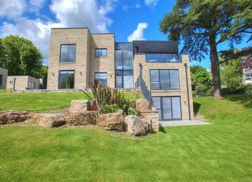 Thumbnail 4 bedroom detached house for sale in 3, Storth Hollow Croft, Ranmoor