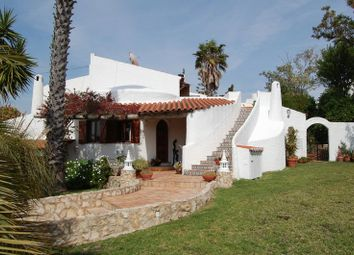Thumbnail 6 bed villa for sale in Faro District, Portugal