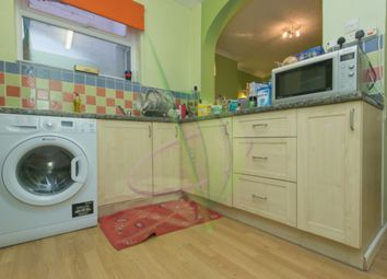 1 bed flat to rent in Wyndcliff Road, Charlton, London SE7