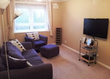 Thumbnail 2 bed flat to rent in Ash Hill Drive, Woodside, Aberdeen