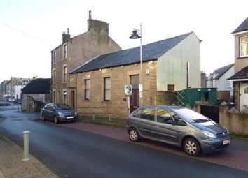 Thumbnail Commercial property for sale in Clarence Street, Morecambe, Lancashire