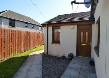 2 bed flat to rent in 12 Station House, 54 Market Street, Forfar DD8
