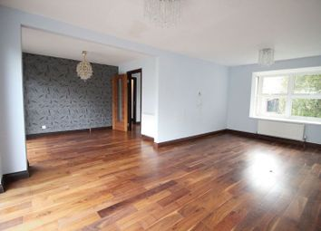 Thumbnail 4 bed detached house to rent in Northcliffe Close, Worcester Park