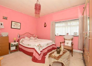 Thumbnail 3 bedroom terraced house for sale in West Street, Erith, Kent