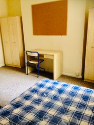 Thumbnail 3 bed shared accommodation to rent in Flat 1, 54 Bryn Road, Swansea