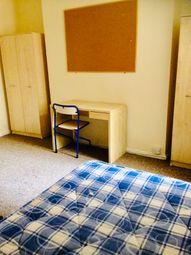 Thumbnail 3 bedroom flat to rent in Flat 1, 54 Bryn Road, Swansea
