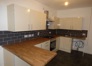 Thumbnail 2 bed detached house to rent in High Street, Cefn Coed, Merthyr Tydfil