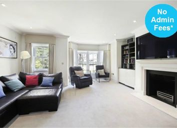 Thumbnail 2 bed flat to rent in The Villiers, Gower Road, Weybridge, Surrey
