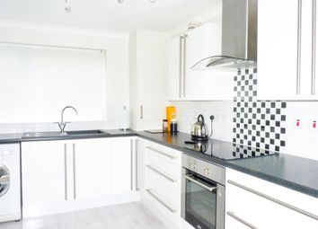 Thumbnail 3 bedroom terraced house for sale in Regency Walk, Croydon