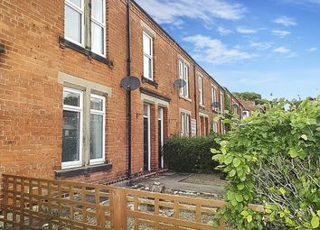 Thumbnail 2 bedroom flat for sale in Olympia Gardens, Morpeth